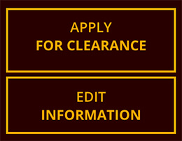 NBI clearance for foreigners online registration application form nbi clearance for foreigners NBI CLEARANCE FOR FOREIGNERS ONLINE REGISTRATION NBI clearance for foreigners online registration application form