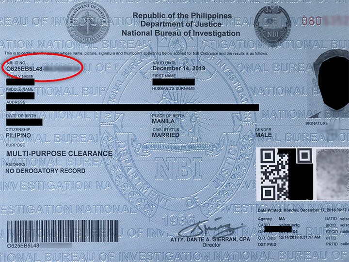 HOW TO APPLY FOR NBI CLEARANCE QUICK RENEWAL ID NO nbi clearance quick renewal NBI CLEARANCE QUICK RENEWAL STEP BY STEP HOW TO APPLY FOR NBI CLEARANCE QUICK RENEWAL ID NO